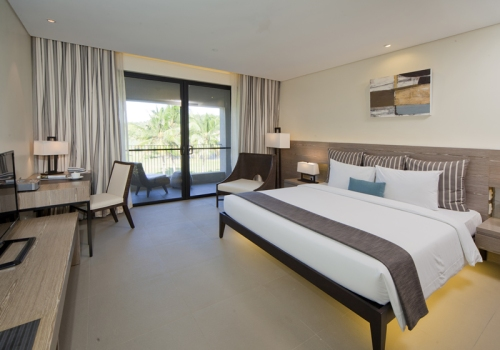 fairways-and-bluewater-rooms-executive-suite