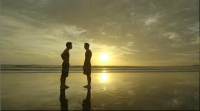Directors Showcase: Cinemalaya features digitalmasterpieces