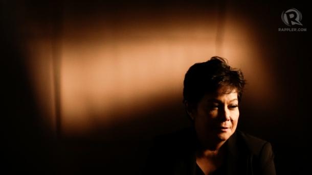 Nora Aunor 2014
