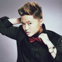 Charice on Oprah Where Are They Now 2014
