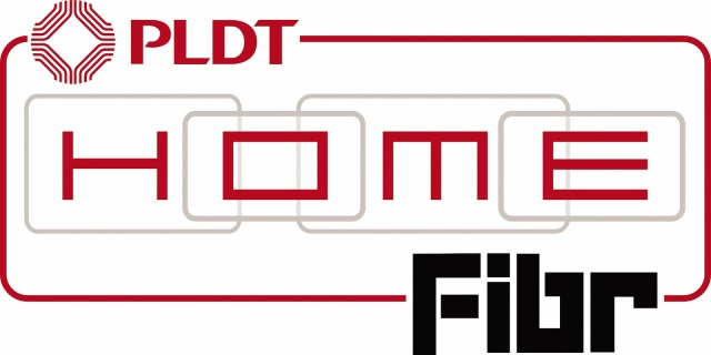 PLDT HOME-Fibr review