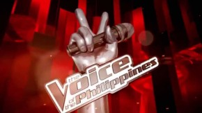 Why Jason Dy deserves to win 'The Voice Philippines'?