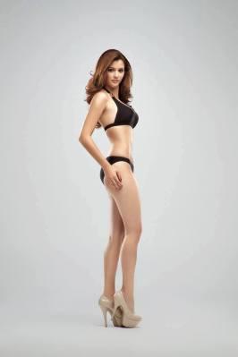 jamie herrel bikini