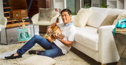 Vic Sotto citi global