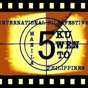 All roads lead to SINGKWENTO INTERNATIONAL FILMFESTIVAL
