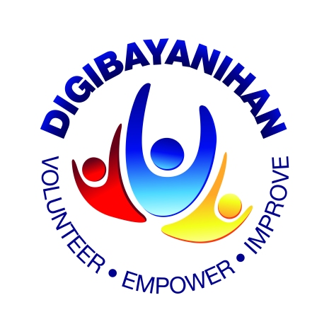 DigiBayanihan-Logo_09-05-14