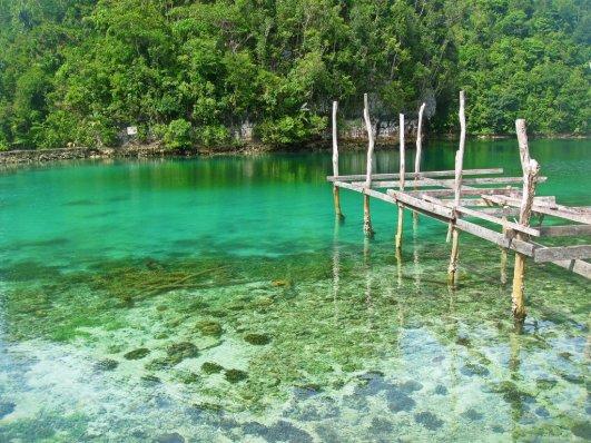Sugba-Lagoon-Del-Carmen-Siargao-Island-Surigao-del-Norte-Mindanao