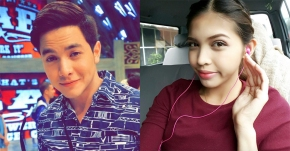 Alden and Maine in a TV series,finally