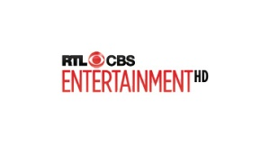 Home of the best and the brightest #RTLCBS