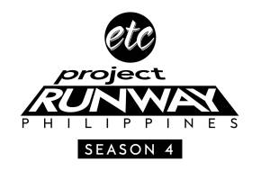 Youngest designer wins in Project Runway PH