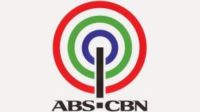 Kapamilya marks new TV season with fresh programlineup