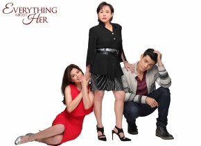 Star Cinema starts year with another box officehit