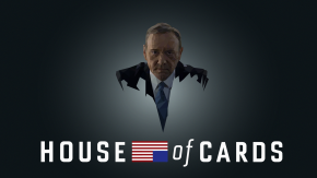 House of Cards: Timely and relevant politicaldrama
