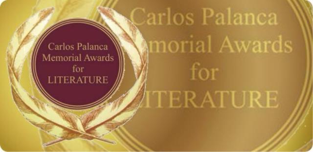 palanca-awards