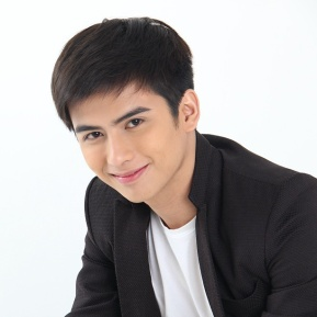 Indonesia's Dubsmash King is Pinoy Teejay Marquez