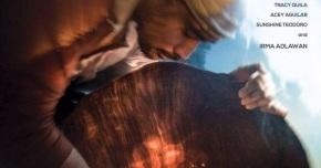 'Oro' turns 'Piedra': A disturbing twist on MMFF winningfilm