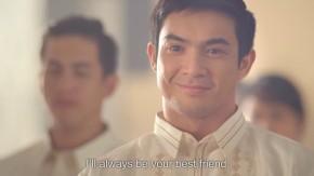 Jollibee ads now popphenomena
