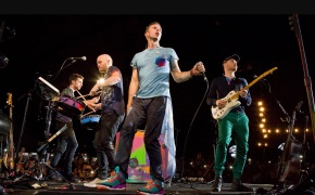 5 things to expect at Coldplay Manilatour
