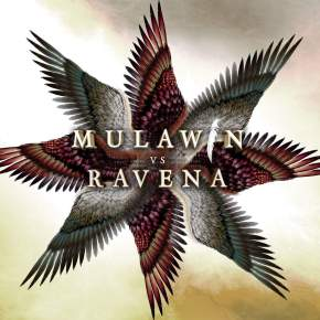 'Mulawin vs Ravena' is flying low
