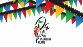 Was Pista ng Pelikulang Pilipino asuccess?