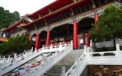 Taiwan 3