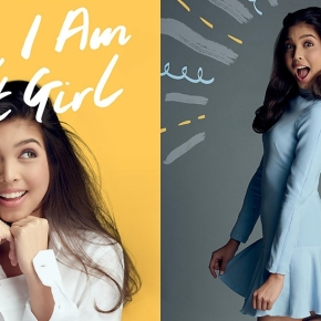 Thousands gather at Maine Mendoza's book launch
