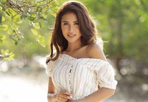 Sanya Lopez
